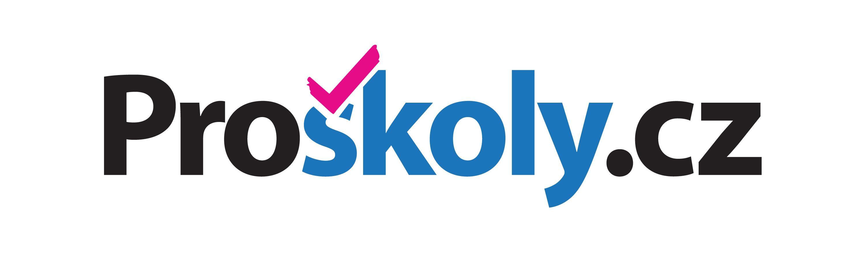 Výsledek obrázku pro www.proskoly.cz